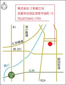 map-bycar2
